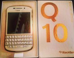 #inst10 #ReGram @bmw_f32_: #blackberry  #q10  #fullbox  #new  #gold  #dollar #sodeep #sold #BlackBerryClubs #BlackBerryPhotos #BBer