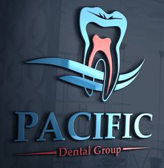 Find Your Inspiration! www.DentalLogoPro.com #DentalLogoPro #Logo #Dental #Dentist