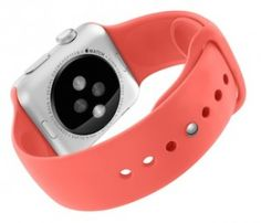 Report: Johns Hopkins to tap Apple Watch, ResearchKit for epilepsy study | mobihealthnews