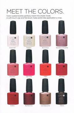 WOW! An amazing new weight loss product sponsored by Pinterest! It worked for me and I didnt even change my diet! Here is where I got it from cutsix.com - Shellac!!!!