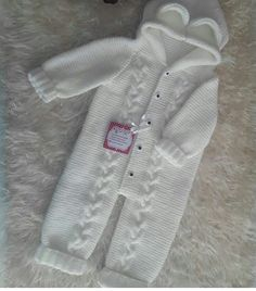 Overalls FREE Crochet Pattern for Baby new Pattern images for 2019 - Page 17 of 57 - Baby Overalls , Overalls FREE Crochet Pattern for Baby new Pattern images for 2019 - Page 17 of 57 Overalls FREE Crochet Pattern for Baby new Pattern images for 2019 . Baby Boy Overalls, Denim Overalls, Crochet For Kids, Free Crochet, Knitting Patterns, Crochet Patterns, Newborn Crochet, Pattern Images, Baby Dress