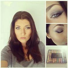 #loreal #maybelline #nyc #elf #elfcosmetics #essence #milani #milanicosmetics #thebalm #rimmel #freelance #makeupartist