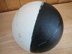 Basketball Moon Phases Demo