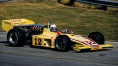 1975 Milwaukee 200