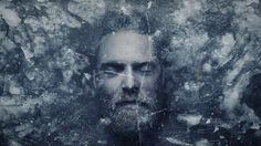 Chet Faker - Talk Is Cheap. Spanning 4 seasons in only three minutes and thirty seconds, this video depicts the idea that we only have a sho...