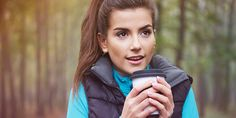 Caffeine-and-Its-Effects-on-Exercise-Performance