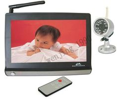 1000 images about best rated baby monitors on pinterest baby videos baby monitor and monitor. Black Bedroom Furniture Sets. Home Design Ideas
