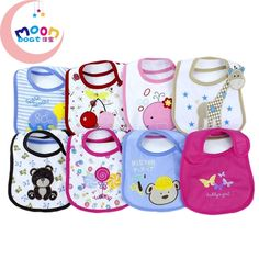 http://fashiongarments.biz/products/2016new-2pcs-0-3years-baby-bibs-waterproof-soft-saliva-towels-pure-cotton-newborn-infant-wear-burp-cloths-babero-bandana-bibs/,   2016New 2 PCS 0-3 Years Baby Bibs Waterproof Soft Saliva Towels Pure Cotton Newborn Infant Wear Burp Cloths Once you order,we will send you  2pieces of the same,but if you want two different ones,please contact us,we will make you happy. Brand : Moon-boat baby     Material : 100% combed cotton                    Style…