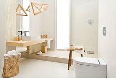 Wnętrza, Czysta przyjemność - łazienka w bieli! - Kolekcja Adilio - Ceramika Paradyż