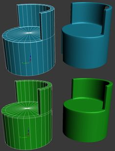 subdiv_cylinder-extrusion4.gif