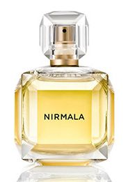 Nirmala Baccarat Edition 2015 Molinard for women