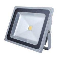SMD Led Projektör 50W Led Projektor, Led Flood Lights, Flora, Sink, Cob, Home Decor, Sink Tops, Led Projector, Vessel Sink