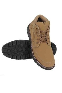 Outlander Men Casual Shoes Price: Rs.649/- Only!! Hurry!! Limited Period Offer!!