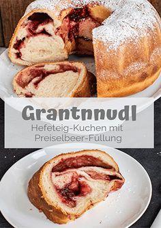 Die 374 Besten Bilder Von Kuchen Die Besten Rezepte In 2019