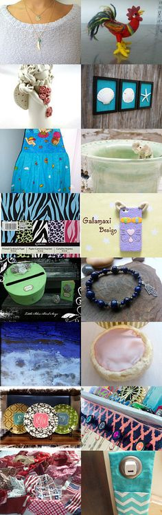 LGC - You gave me a Heart Attack - Thank you by Cindyanne on Etsy--Pinned with TreasuryPin.com