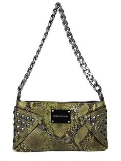 low-cost from suppliers artist bags, lower price look-alike artist hand bags on the market. Leather Handbags Online, Chanel Handbags, Louis Vuitton Handbags, Fashion Handbags, Leather Purses, Fashion Shoes, Cheap Designer Shoes, Cheap Designer Handbags, Cheap Shoes