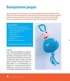 121 Beste Afbeeldingen Van Haken Keycord Sleutelhangers Crochet