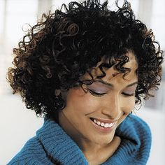 Jolting Ideas: Waves Hairstyle asymmetrical hairstyles for thin hair.Messy Hairstyles Waves everyday hairstyles over Hairstyles Purple Ombre. Wedge Hairstyles, Fringe Hairstyles, Feathered Hairstyles, Hairstyles With Bangs, Messy Hairstyles, Black Hairstyles, Updos Hairstyle, Brunette Hairstyles, Layered Hairstyles