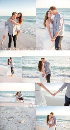 Wedding Photography, lovely snap stamp 4193280858 - Delightful wedding snap tips. Couple Beach Pictures, Beach Family Photos, Couples Beach Photography, Engagement Photography, Wedding Photography, Beach Poses For Couples, Photography Tips, Beach Engagement Photos, Engagement Ring