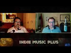 #IndieMusicians and fans of #IndieMusic - WELCOME TO THE ROUNDTABLE - 6! For musician services or information on how to be on the show please visit http://www.indiemusicplus.com