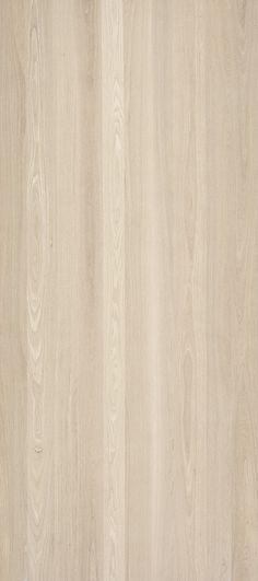 Sand_Ash - My floors! Floor Texture, 3d Texture, Tiles Texture, Texture Design, Veneer Texture, Floor Patterns, Wall Patterns, Textures Patterns, Pattern Texture