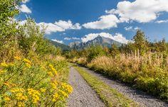 Lets hike to Krivan peak by Laco Hubaty on 500px