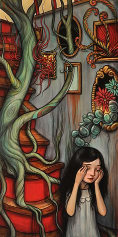 https://i.pinimg.com/236x/a5/d6/87/a5d6872cfe0efbbb67916fcf1a671548--girl-illustrations-painting-illustrations.jpg