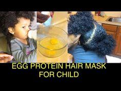 Egg Hair Mask, Egg For Hair, Aloe Vera Hair Growth, Hair Mask For Growth, Castor Oil Hair Treatment, Hair Growth Treatment, Grow Baby Hair, Protein Hair Mask, Dry Frizzy Hair