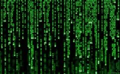 "Mindhole Blowers: 20 Facts About The Matrix That Might Make You Say, ""Whoa"""