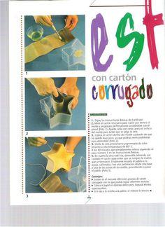 MANUALIDADES « Variasmanualidades's Blog « Página 10