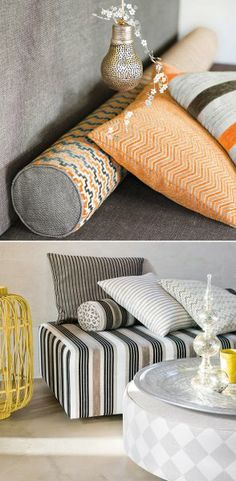 Trend Watch Five Fabric Trends for Your Home Natural Texture, New Trends, Plush, Textiles, Velvet, Rustic, Traditional, Watch, Fabric