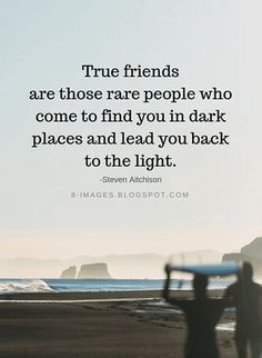 Friendship Quotes Support, Long Distance Friendship Quotes, Friendship Quotes In Hindi, Beautiful Quotes On Friendship, Beautiful Friend Quotes, Frienship Quotes, Loyalty Friendship, Fake Friendship, Friendship Tattoos
