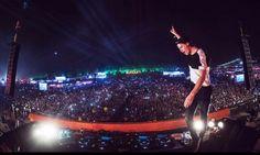 """Norwegian DJ Kygo releases New Song """"Raging"""" feat. Kodaline / ノルウェーのDJ Kygoの新曲「Raging」がSoundCloudで公開された。共演は、アイルランドのロックバンドKodaline。"""