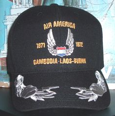 81 Best US MILITARY CUSTOM MADE BALL CAPS images in 2017