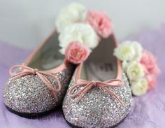 French Sole shoes for the English National Ballet. Photograph by Cheryl Angear Photography (=)