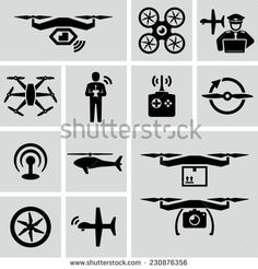 Find Drone Vector Icons stock images in HD and millions of other royalty-free stock photos, illustrations and vectors in the Shutterstock collection. Vector Icons, Royalty Free Stock Photos, Drones, Beards, Army, Logos, Friends, Artwork, Photography