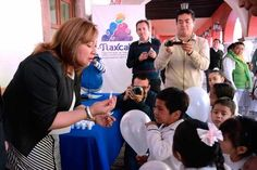 #ElCensorWeb Comienza Campaña contra la polio en la capital