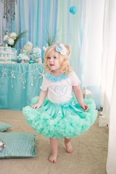 I need a tutorial on this type of cotton candy tutu ASAP.  Etsy is so overpriced!!!!!!!!!!!!!!!!!!!!!!!!