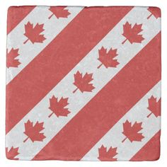 Canada Stone Coaster - diy cyo customize create your own personalize