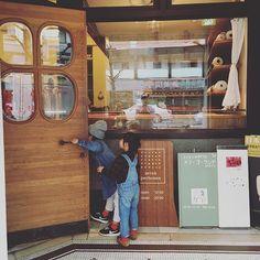 minaperhonen # # minaperhonen Mina Perhonen # #kyoto Kyoto