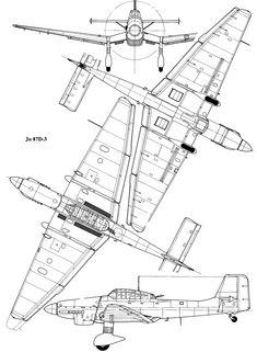 ju87d-1.gif (1200×1636)
