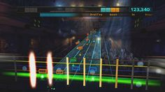 Download .torrent -  Rocksmith – PS3 - http://games.torrentsnack.com/rocksmith-ps3/