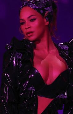 Beyoncé OTR II Friends Arena Stockholm Sweden 25th June 2018