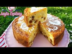 Creme Caramel, No Cook Desserts, Cheesecakes, Nutella, French Toast, Muffin, Food And Drink, Easter, Sweets