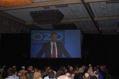 SOZO National Convention 2014 - The Journey Starts Here! #SOZOLife http://www.sozoglobal.com