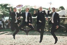 Hochzeit Gruppenporträt - bestmen - Altenhof - Österreich Foto Portrait, Vienna Austria, Funny Moments, Groom, Wedding Day, Wedding Inspiration, In This Moment, Pictures, Dance