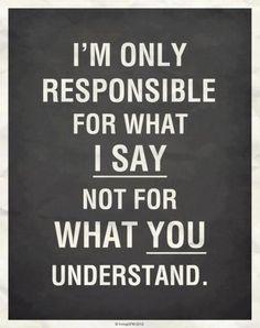 sante parole