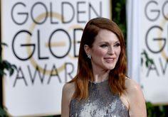 L'Oréal promove campanha por perguntas mais variadas para as mulheres no tapete vermelho