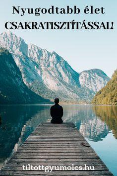 Feliratkozás után küldöm is az első gyakorlatot, hogy azonnal meggyőződhess a hatásról! >>> Meditation Benefits, Guided Meditation, Buddha Meditation, Anticipatory Grief, Nature Sounds, Travel Inspiration, Travel Ideas, Travel Tips, Travel Info
