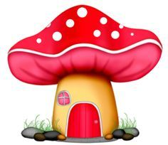happy mushrooms clipart google search mushroomy pinterest rh pinterest com mushrooms clip art borders mushroom clip art images